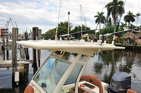 scout inshore boats scout 251 xs hybrid inshore offshore fishing boat