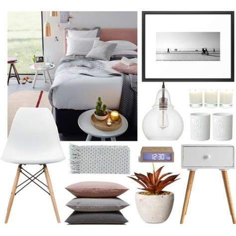 kmart home decor 126 best kmart style images on pinterest kmart decor