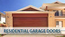 Garage Door Repair Victorville Residential Garage Door Repair Victorville Ca