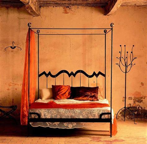 ladari in ferro battuto antichi letti in ferro battuto antichi richiamo agli anni 20