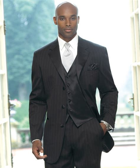 house of tux house of tux 28 images tuxedos formal suit for mens go suits black slim fit