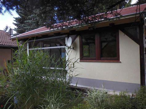 wetterschutzrollo selber bauen klar terrassenrollo als allwetterschutz zum werkspreis
