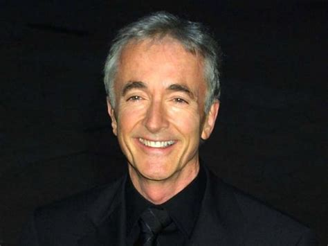 anthony daniels events anthony daniels now most recently daniels hosted the