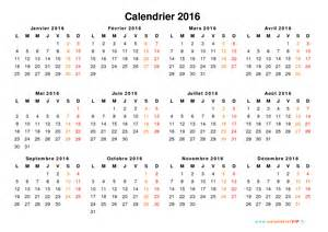 United Kingdom Uk Calendrier 2018 2017 Ms Word Calendrier Calendar Template 2016