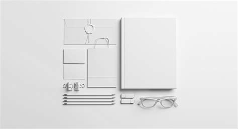 100 home design and furniture 100 furniture design programs interior design