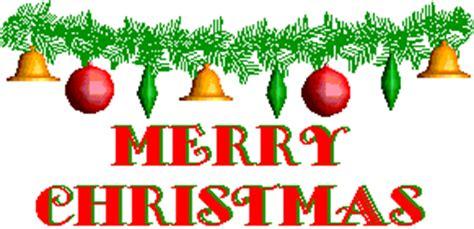 imagenes feliz navidad gifs gifs animados de adornos de navidad