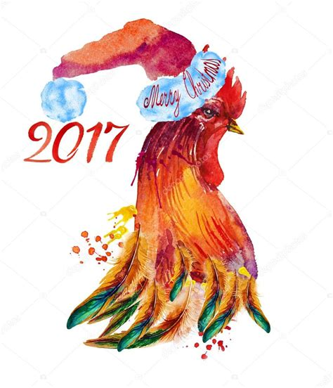 Chinese New Year Of The Rooster 2017 All The Memes You - rooster 2017 rooster year chinese new year of the rooster