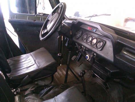 uaz interior uaz 3151 uaz 31512 jeep und lkw mortarinvestments eu