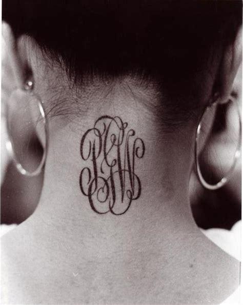 tattoo ideas initials tattoo initials ideas