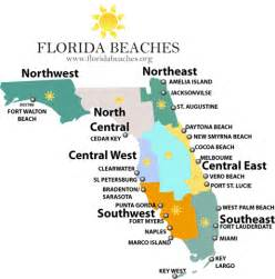 florida beaches map florida beaches corsia logistics