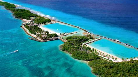 key west boat launch popular miami yacht destinations