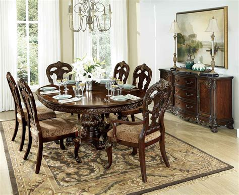 free dining room set homelegance dining room set free daisy glass top dining