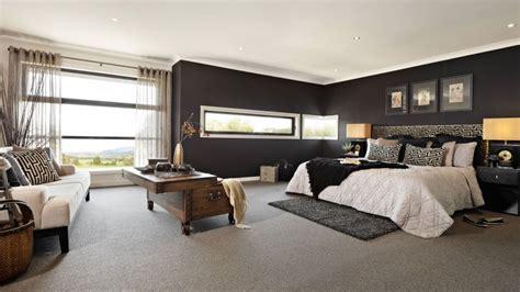 Home Interior Design Melbourne by Casa De Dos Pisos Moderna Fachada Y Dise 241 O De Interiores