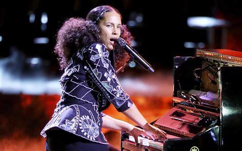 Alicia Keys Net Worth | alicia keys net worth bankrate com