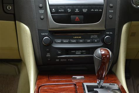 hayes car manuals 2011 lexus is f on board diagnostic system service manual 2011 lexus is f radio replacement lexus is250 radio ebay