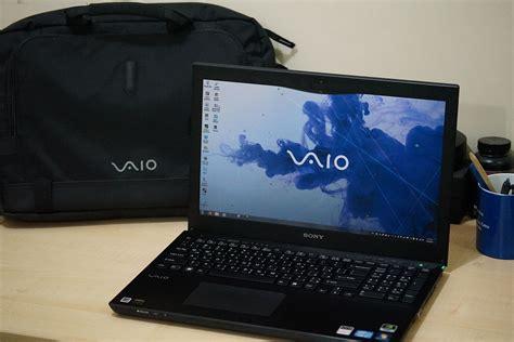 Sony Vaio S 13 I5 Nvidia Laptop Gaming Slim Bkn Asus Acer Lenovo sony vaio s series