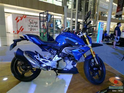 Bmw Motorrad Surabaya by Daftar Harga Motor Bmw Motorrad Di Surabaya Tahun 2017 17