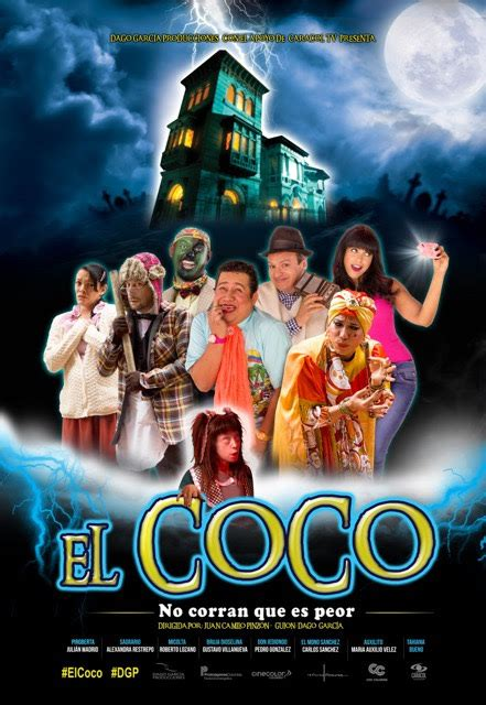 coco streaming sub indo nonton el coco 2016 sub indo movie streaming download