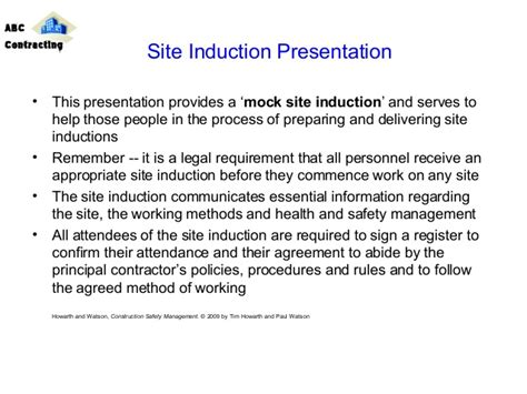 induction generator working principle ppt inductor working ppt 28 images induction strategies that work play induction process for