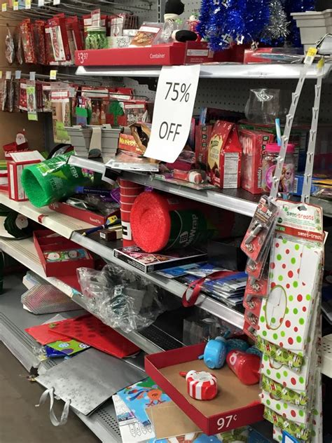 decorations walmart walmart 75 decorations gift sets