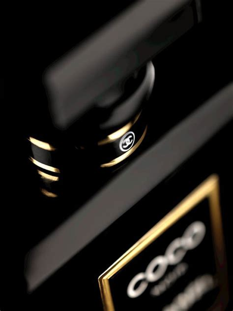 coco noir chanel chanel coco noir new fragrance inspired by venice
