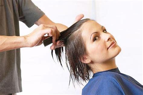 formas de cortar el pelo t 233 cnicas para cortar cabello