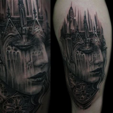 black and grey tattoos photos black and grey tattoo the wonderful arts of life