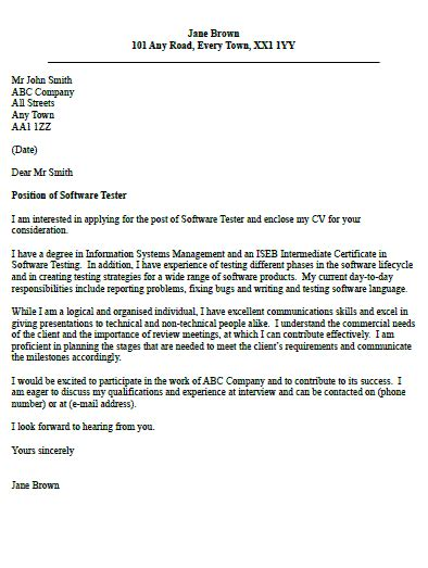 gaming company cover letters dolap magnetband co