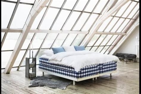 Hastens Bed by How Do They Make A H 228 Stens Bed Zoe Settle