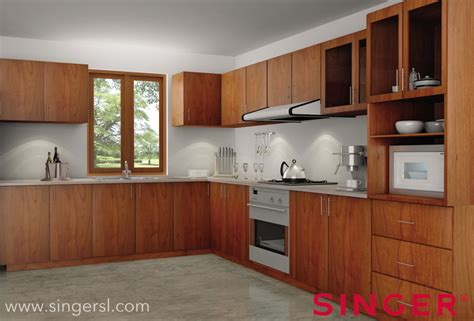 singer kitchen cabinets singer kitchen cabinets 28 images singer kitchens