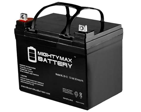 best marine battery for trolling motor the 5 best trolling motor batteries reviewed for 2018