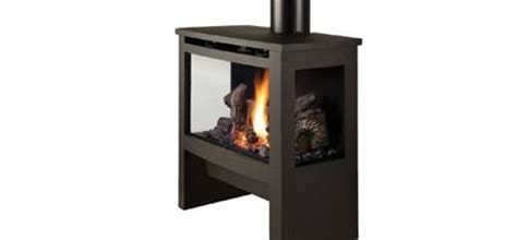 freestanding direct vent gas fireplace stove products and gas stove on