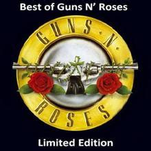 download mp3 guns n roses paradise guns n roses best of guns n roses limited edition