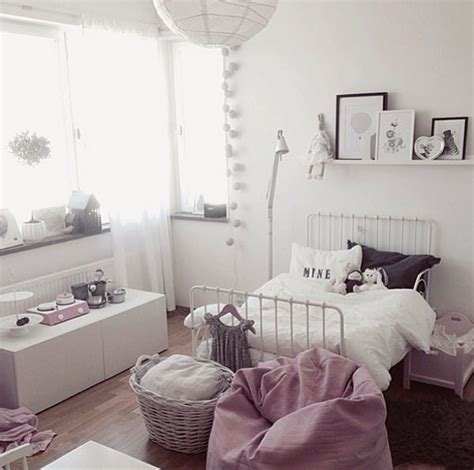 room inspirations nordic inspiration ideas for kids rooms