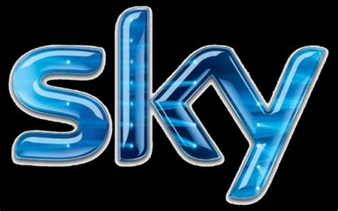 sede sky roma chiude la sede sky di roma preoccupazione e tensione tra