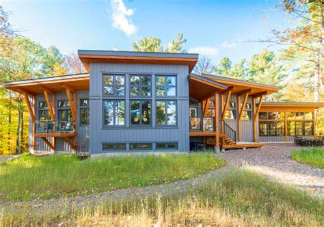 house plans newboro linwood custom homes