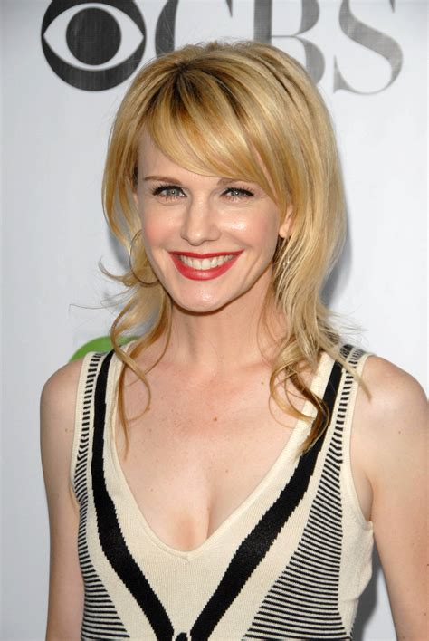 design management by kathryn best kathryn morris photos full hd pictures