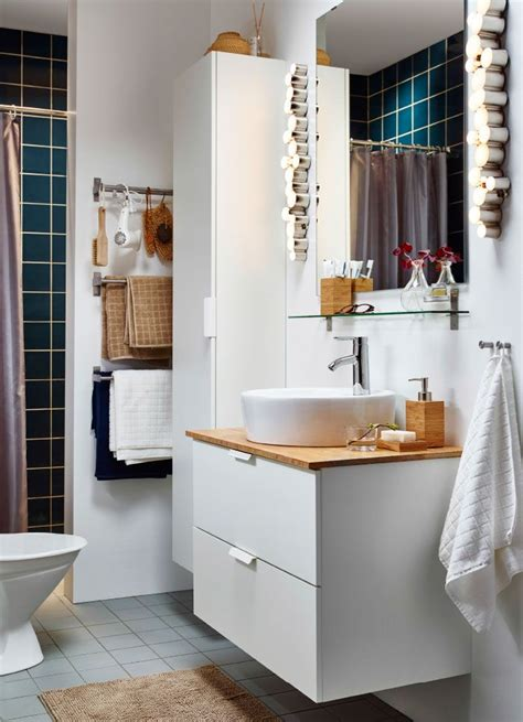 ikea usa bathroom best 25 ikea 2015 ideas on pinterest