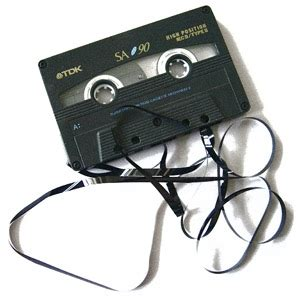 digitalizzare cassette audio http www dcmultimedia it riversamento audiocassette su