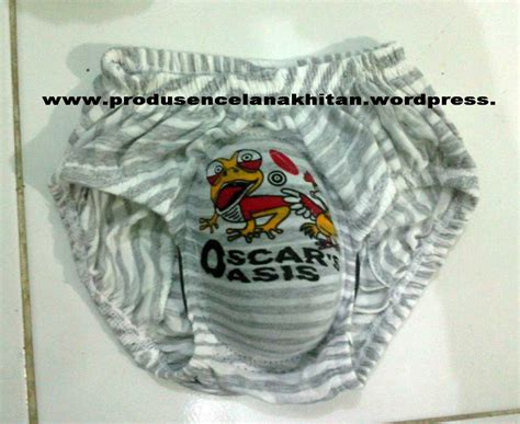 Celana Sunat Berkualitas grosir celana khitan bayi di medan produsen celana