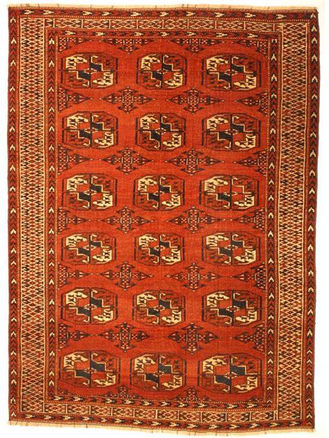 tappeto bukara tappeto bukara tekk 232 100007350 tappeti tappeti antichi