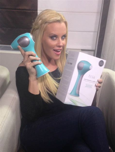 what hair products does jenny mccarthy use what hair products does jenny mccarthy use