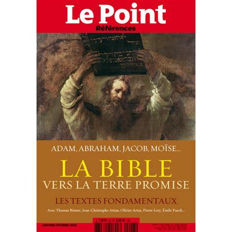 la terre promise film chretien la bible vers la terre promise hors s 233 rie boutique le