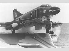 Overview | McDonnell Douglas Phantom FG1 (Nose section ... Listen To Podcasts Online