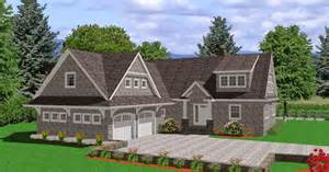 Decorating A Cape Cod Style Home by Cape Cod Style House Decorating Ideas