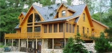 Timber Frame Hybrid House Plans Log Home Timber Frame Hybrid Floor Plans Wisconsin Bestofhouse Net 38808