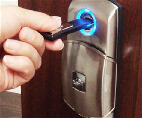cool bedroom door locks spectacular cool door locks d73 in stunning interior