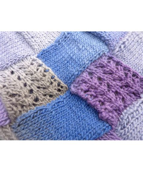 knitting pattern software reviews lacy entrelac infinity scarf knitting patterns and