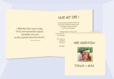 Preise Für Hochzeitskleider by Gluckwunsche Hochzeitskarte Spruche Alle Guten Ideen