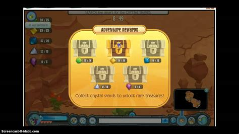 rare spike code no joke works youtube animal jam codes for spike collar 2016 4 ways to get a
